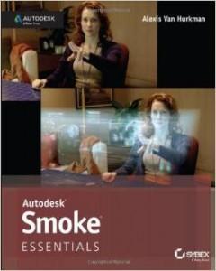 SmokeEssentials