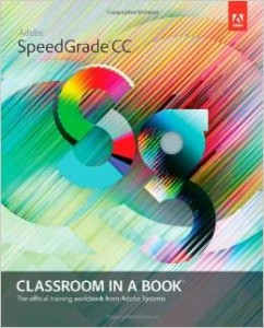 SpeedGradeCIB