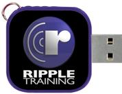 ripple-usb-drive(1)