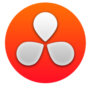 ResolveBeta11Icon