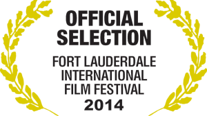 Official-Selection-FLIFF-2014-solo