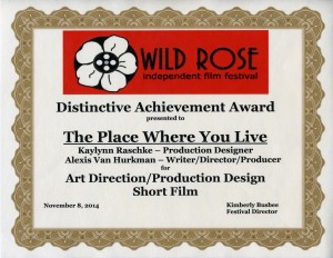 WildRoseAchievementProdDesign