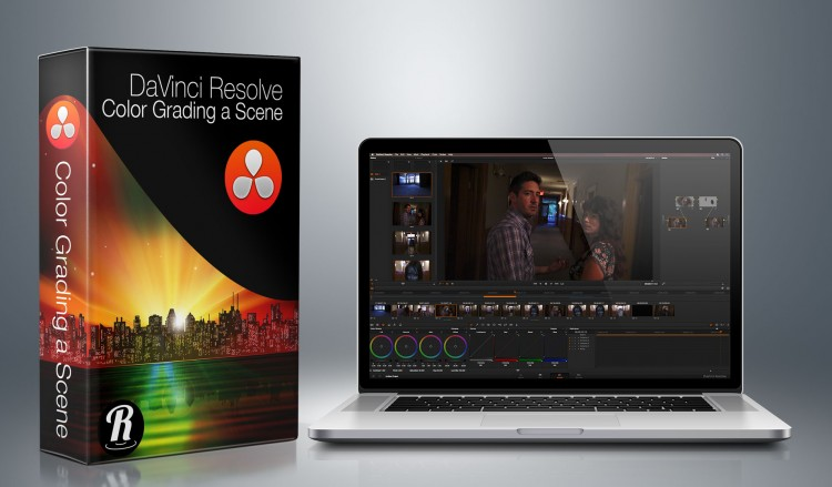 DVR11-Color-Grading-a-Scene-750x439