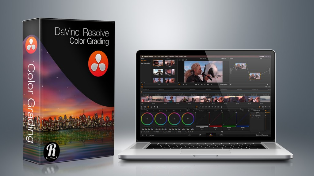 Color-Grading-in-DVR-Product